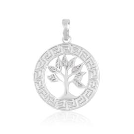 Przywieszka drzewko szczęścia - Xuping PRZ2725
