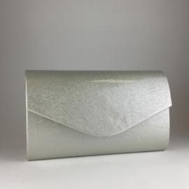 Torebka damska kopertówka wizytowa TD558