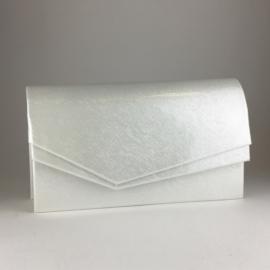 Torebka damska kopertówka wizytowa TD559