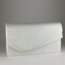 Torebka damska kopertówka wizytowa TD560