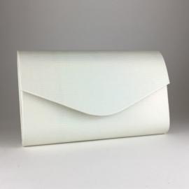 Torebka damska kopertówka wizytowa TD561