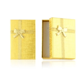 Pudełka prezentowe 8x5cm - 12szt/op - OPA429