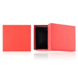 Pudełka prezentowe 8x8,5cm - 6szt/op - OPA435