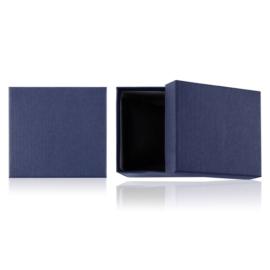 Pudełka prezentowe 8x8,5cm - 6szt/op - OPA436