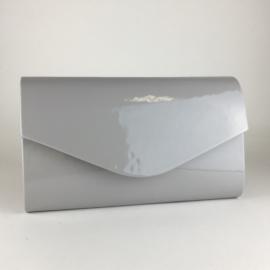 Torebka damska kopertówka wizytowa TD565