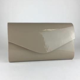 Torebka damska kopertówka wizytowa TD571