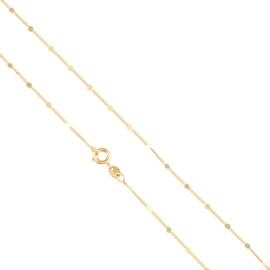 Łańcuszek 45cm Xuping LAP2245