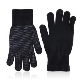 Rękawiczki damskie 21cm 12szt - RK566