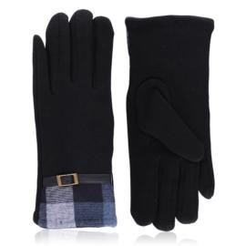 Rękawiczki damskie - RK567