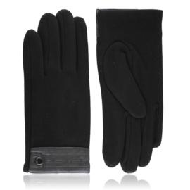 Rękawiczki damskie - RK577