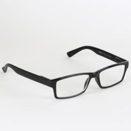 Okulary korekcyjne mix oprawek +2.0 12szt/op