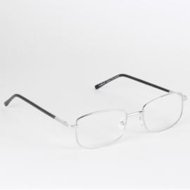 Okulary korekcyjne mix oprawek +3.0 12szt/op