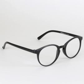 Okulary korekcyjne mix oprawek +3.5 12szt/op