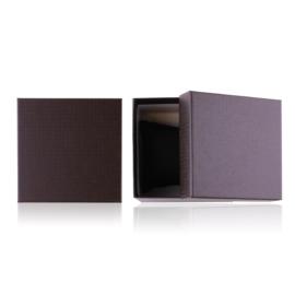 Pudełka prezentowe 9x9cm - 6szt/op - OPA440