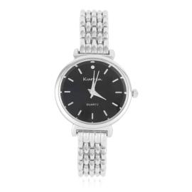 Zegarek damski na bransolecie - Z2185