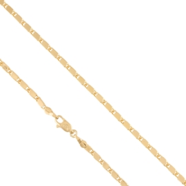 Łańcuszek 60cm Xuping LAP2303