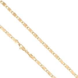 Łańcuszek 60cm Xuping LAP2305