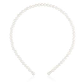 Opaski perełkowe 12szt/op - OPS831