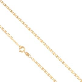 Łańcuszek 60cm Xuping LAP2372