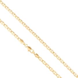 Łańcuszek 50cm Xuping LAP2379