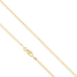 Łańcuszek 60cm Xuping LAP2392