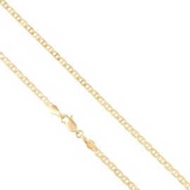 Łańcuszek 60cm Xuping LAP2395