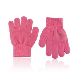 Rękawiczki dziecięce PRINCESS 13cm RK676