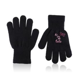 Rękawiczki dziecięce 16cm RK679