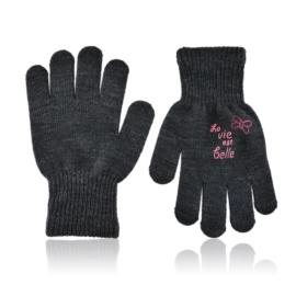 Rękawiczki dziecięce 16cm RK680