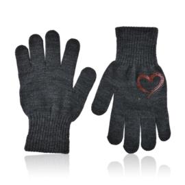 Rękawiczki dziecięce 18cm RK681
