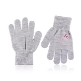 Rękawiczki dziecięce 16cm RK683
