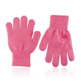 Rękawiczki dziecięce 16cm RK684