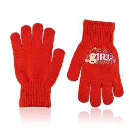 Rękawiczki dziecięce 16cm RK687