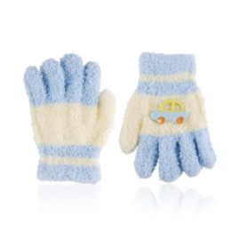 Rękawiczki dziecięce 15cm RK700