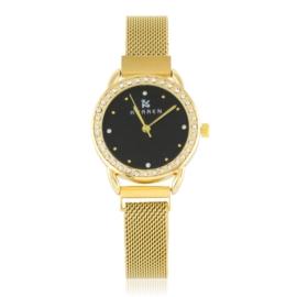 Zegarek damski na magnetycznej bransolecie Z2300
