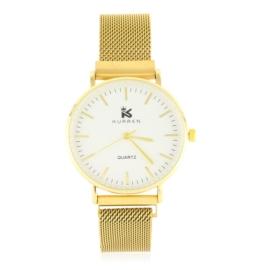 Zegarek damski na magnetycznej bransolecie Z2303