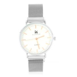 Zegarek damski na magnetycznej bransolecie Z2304