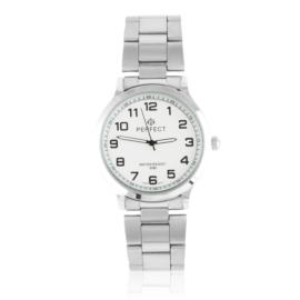 Zegarek męski na bransolecie Z2322
