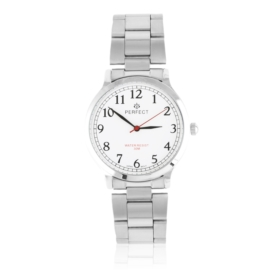 Zegarek męski na bransolecie Z2323