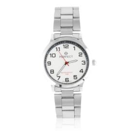 Zegarek męski na bransolecie Z2324