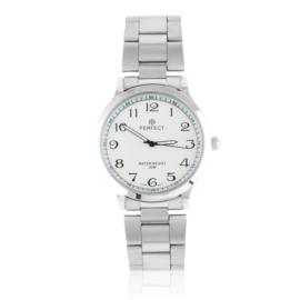 Zegarek męski na bransolecie Z2325