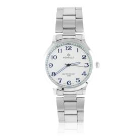 Zegarek męski na bransolecie Z2326