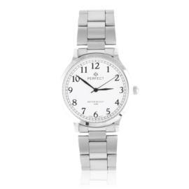 Zegarek męski na bransolecie Z2327