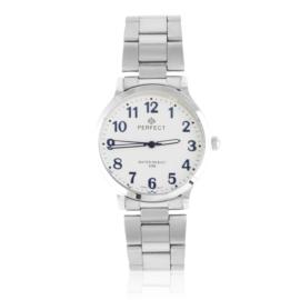 Zegarek męski na bransolecie Z2328