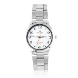 Zegarek męski na bransolecie Z2329
