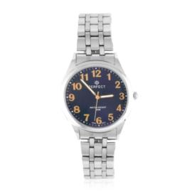 Zegarek męski na bransolecie 4cm Z2330