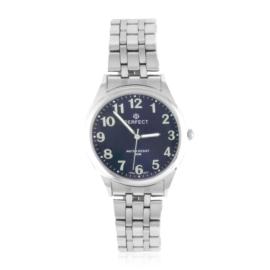 Zegarek męski na bransolecie 4cm Z2331