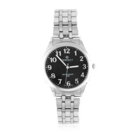 Zegarek męski na bransolecie 4cm Z2332