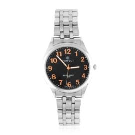 Zegarek męski na bransolecie 4cm Z2333