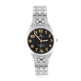 Zegarek męski na bransolecie 4cm Z2334
